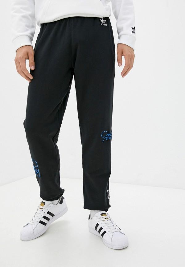 Брюки спортивные Adidas RTLAAN020001INXS