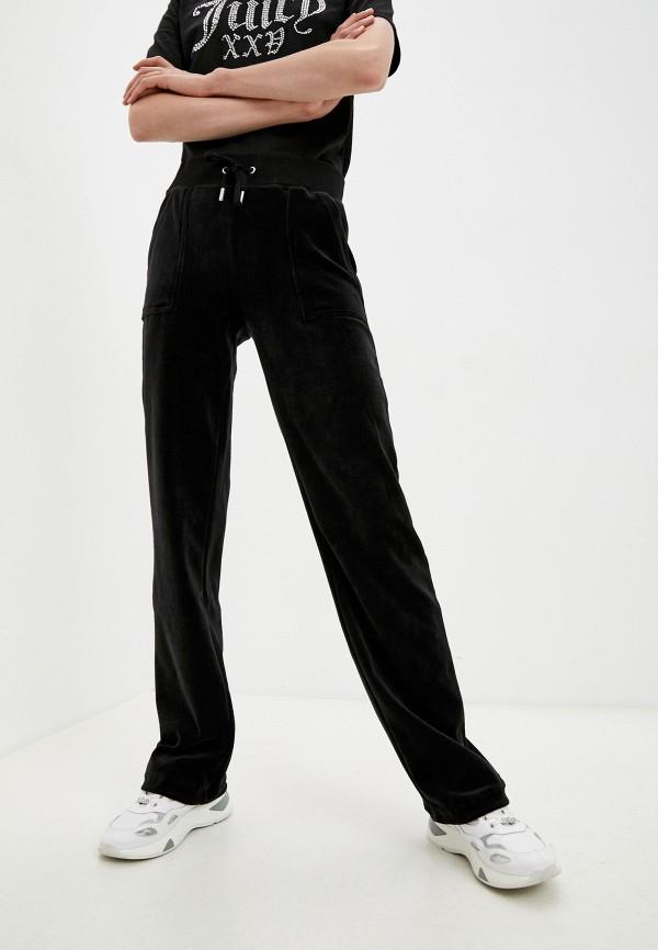 Брюки спортивные Juicy Couture RTLAAN136001INS