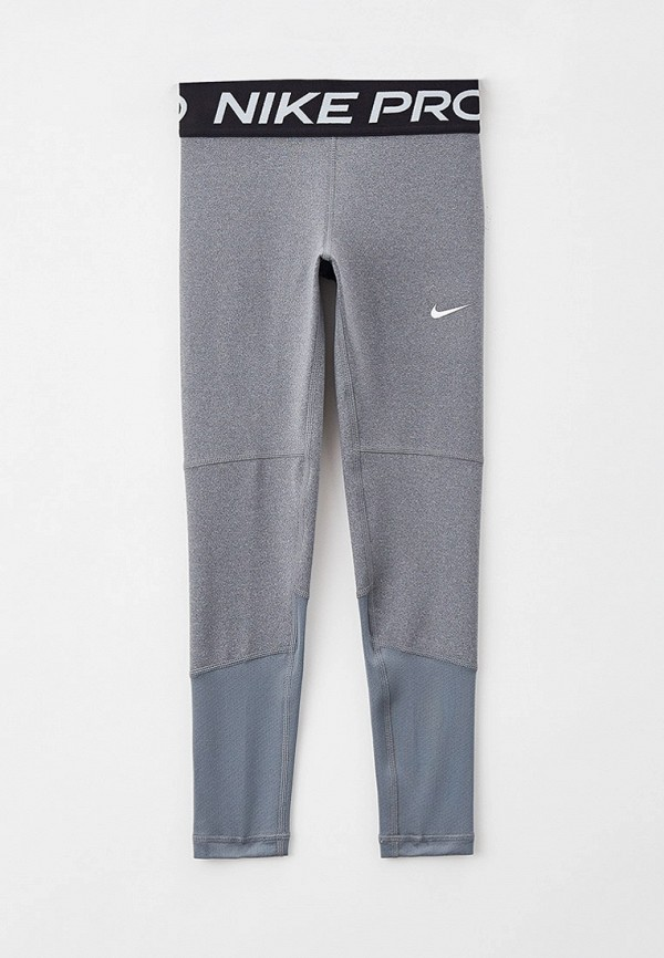 Тайтсы Nike RTLAAN145701INS