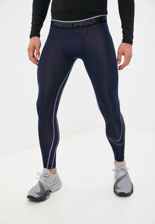 Тайтсы Nike RTLAAN150001INM