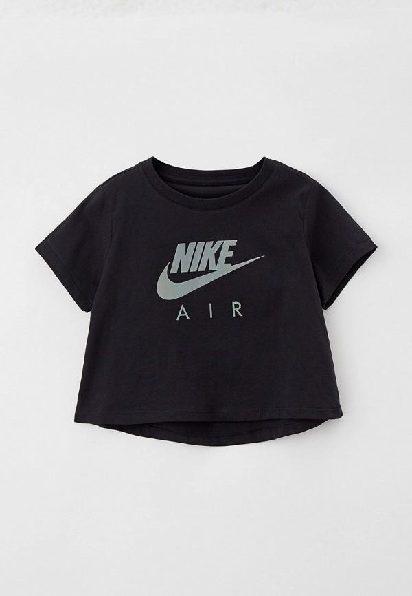 Футболка Nike RTLAAN153901INXS