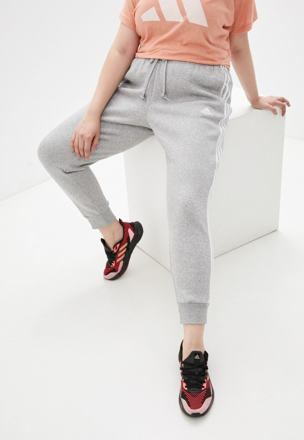 Брюки спортивные Adidas RTLAAN156301IN1X
