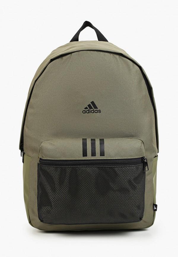 Рюкзак Adidas RTLAAN175601NS00
