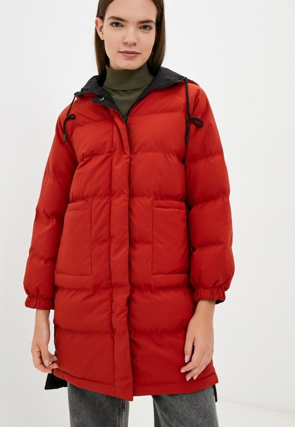 Куртка утепленная Macleria RTLAAN190001INM