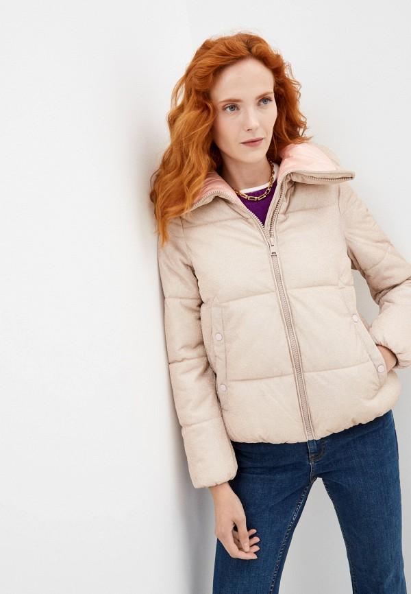 Куртка утепленная B.Style RTLAAN190501INL