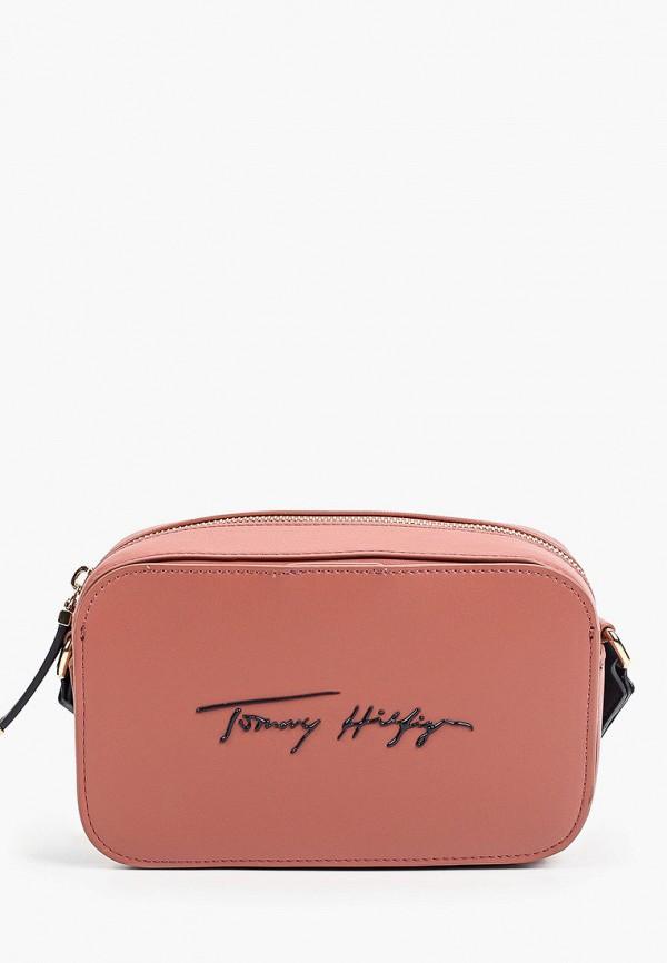Сумка Tommy Hilfiger RTLAAN231101NS00