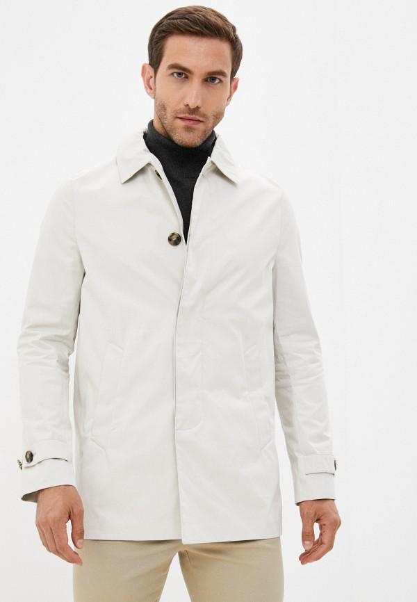 Куртка De Fursac RTLAAN256701F560