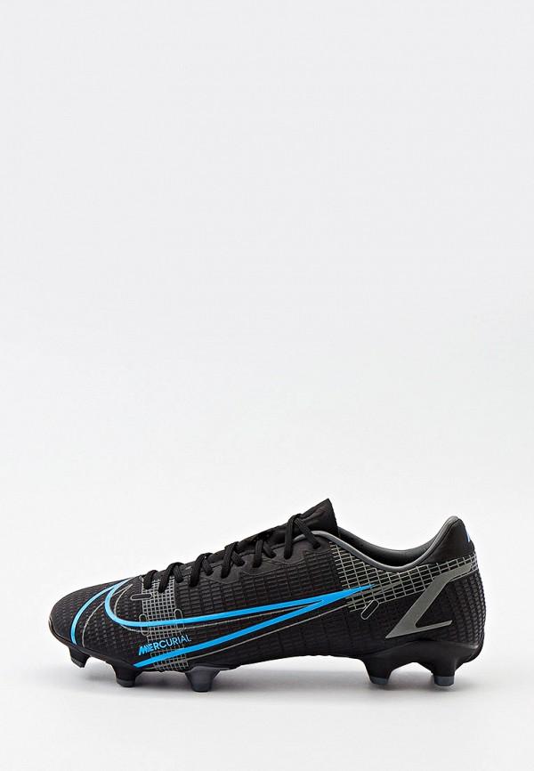 Бутсы Nike RTLAAN269001A095