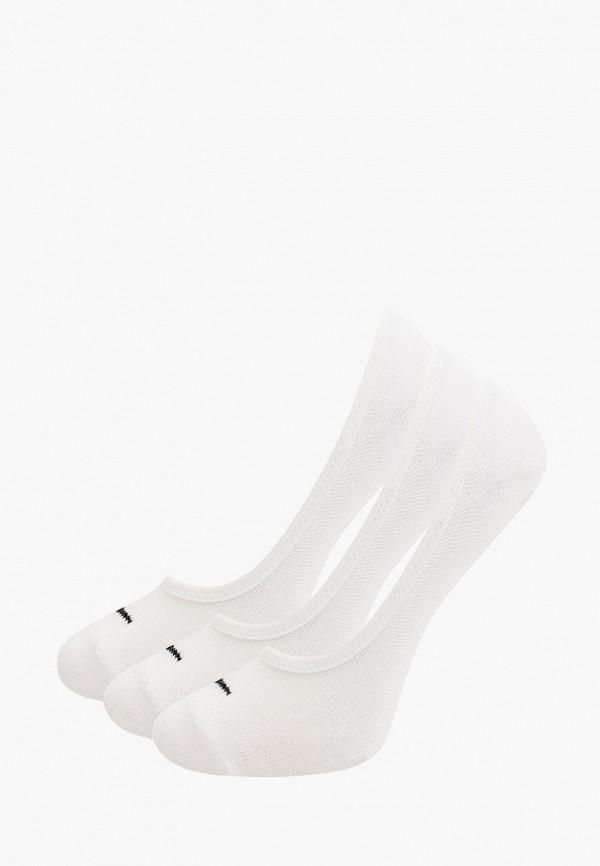 Носки 3 пары Nike SX4863