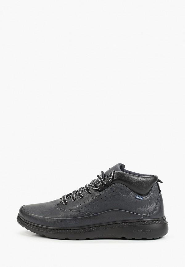 Ботинки Baerchi RTLAAN314602E460