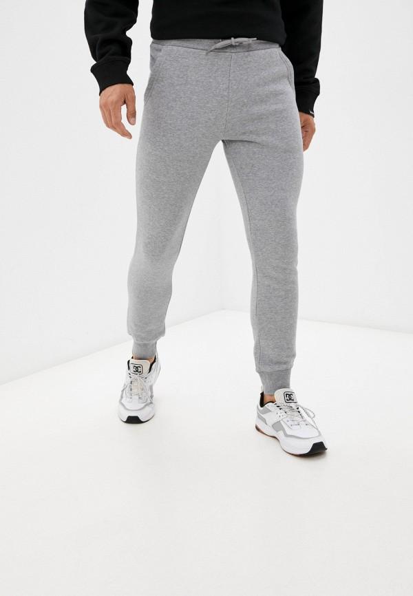 мужские спортивные брюки napapijri, серые