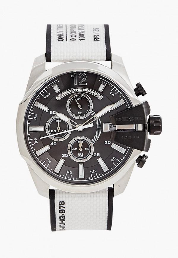 Часы Diesel RTLAAN342301NS00