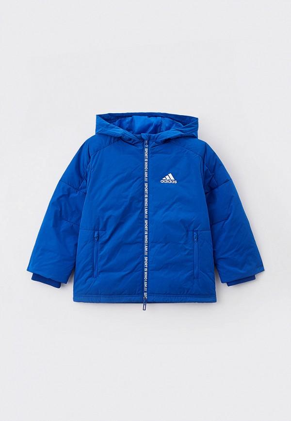 Пуховик Adidas RTLAAN397501CM128