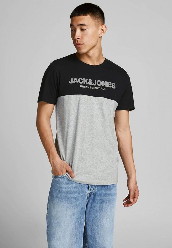 Футболка Jack & Jones RTLAAN439901INXXL