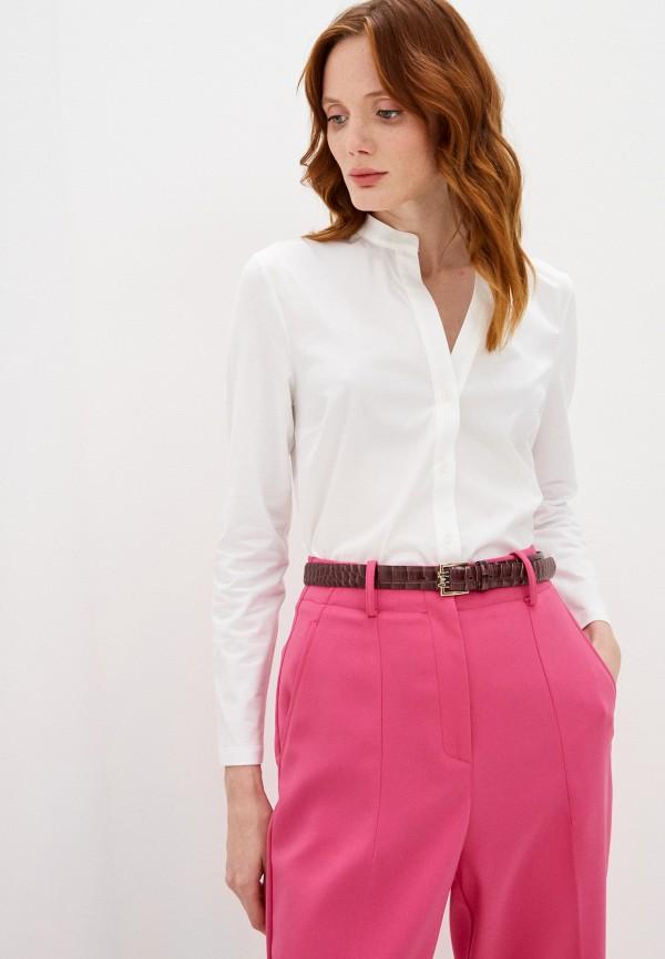 Рубашка CAPPELLINI RTLAAN447501I400