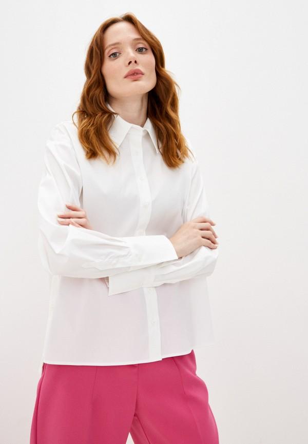 Рубашка CAPPELLINI RTLAAN447601I400
