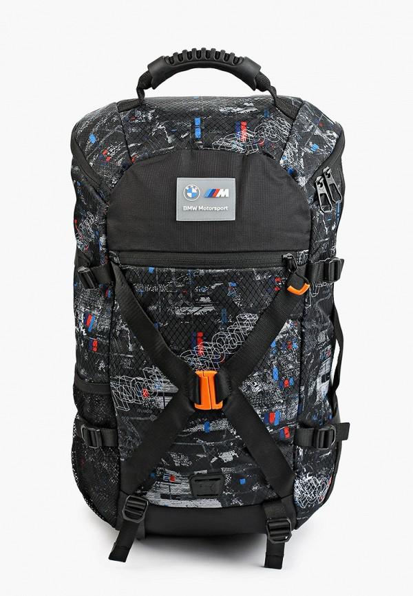 женский рюкзак puma, разноцветный
