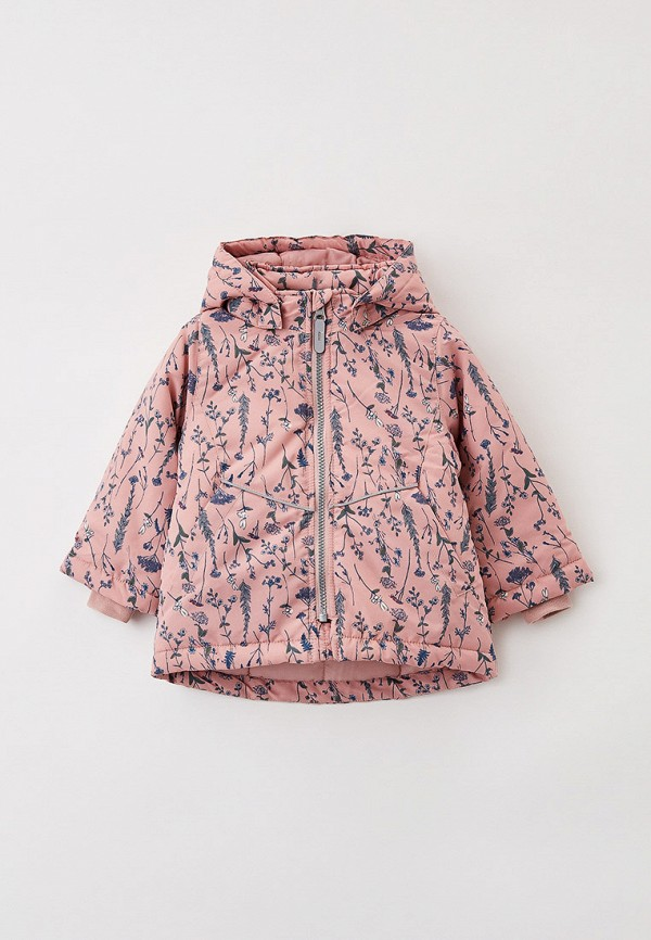 Куртка утепленная NAME IT RTLAAN464302CM080