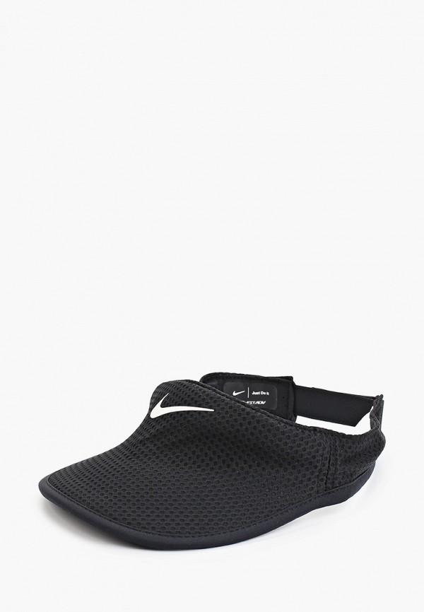 Козырек Nike RTLAAN554901OS01