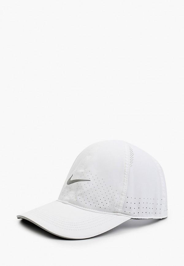 Бейсболка Nike RTLAAN560201OS01