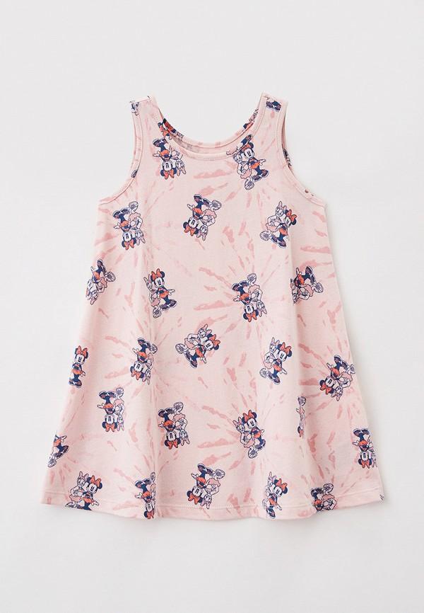Платье GAP RTLAAN622901K4Y