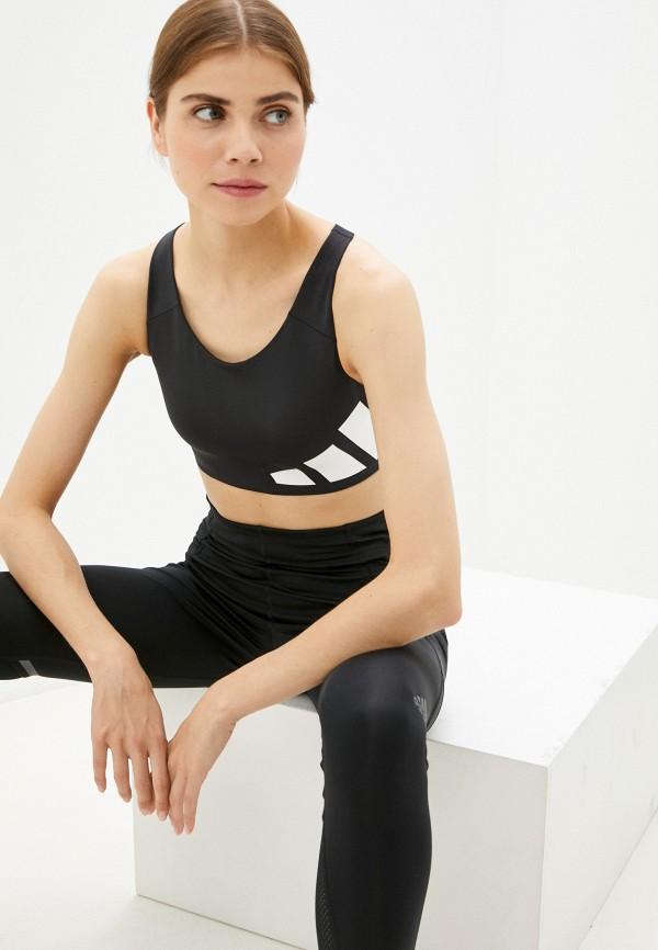 женский спортивный костюм adidas, голубой