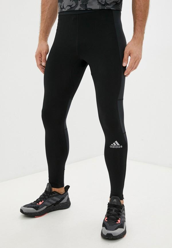 Тайтсы Adidas RTLAAN774501INXXL