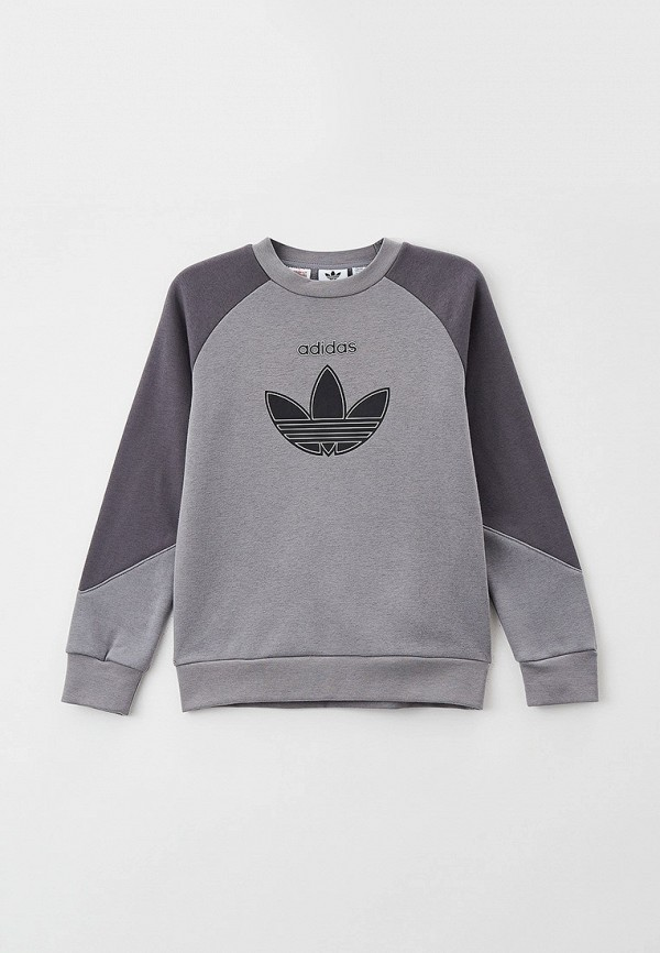 Свитшот Adidas RTLAAN783101CM176