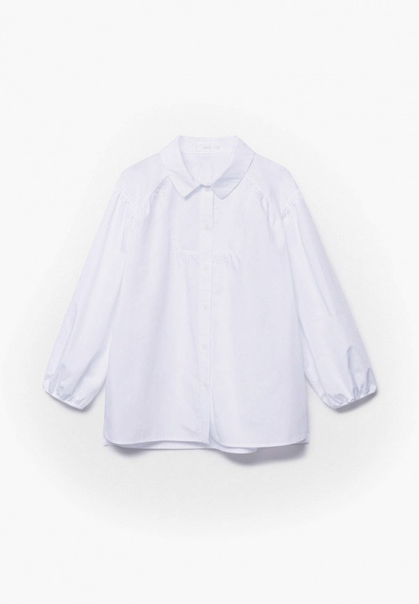 Рубашка Mango Kids 17023263 фото