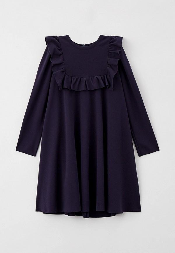 Платье Il Gufo A21VL454M0041 фото