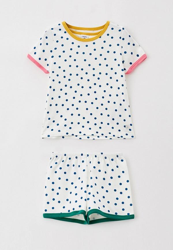 Пижама Petit Bateau A01HA фото