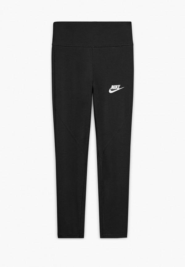 Леггинсы Nike CU8248 фото