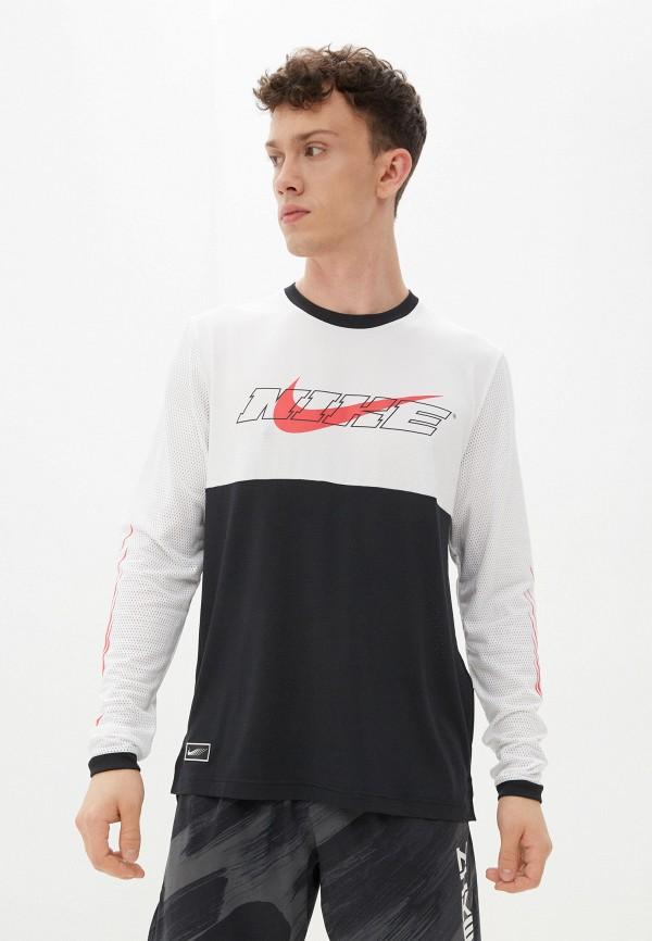 Лонгслив Nike RTLAAN848401INXL