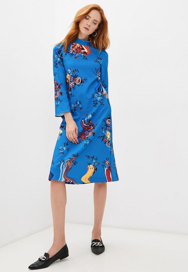 Платье VIVETTA RTLAAN902901I400