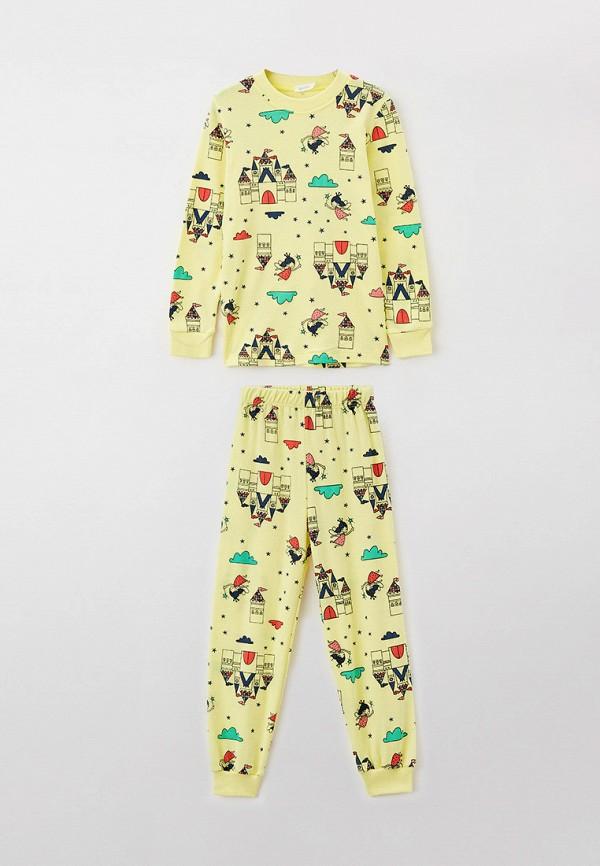 Пижама SleepShy RTLAAN904201CM116