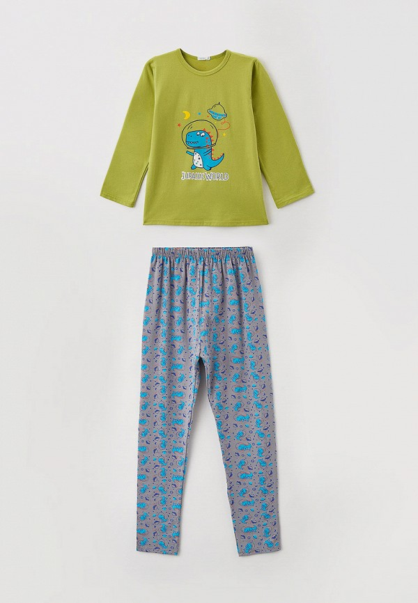 Пижама SleepShy SL106 фото