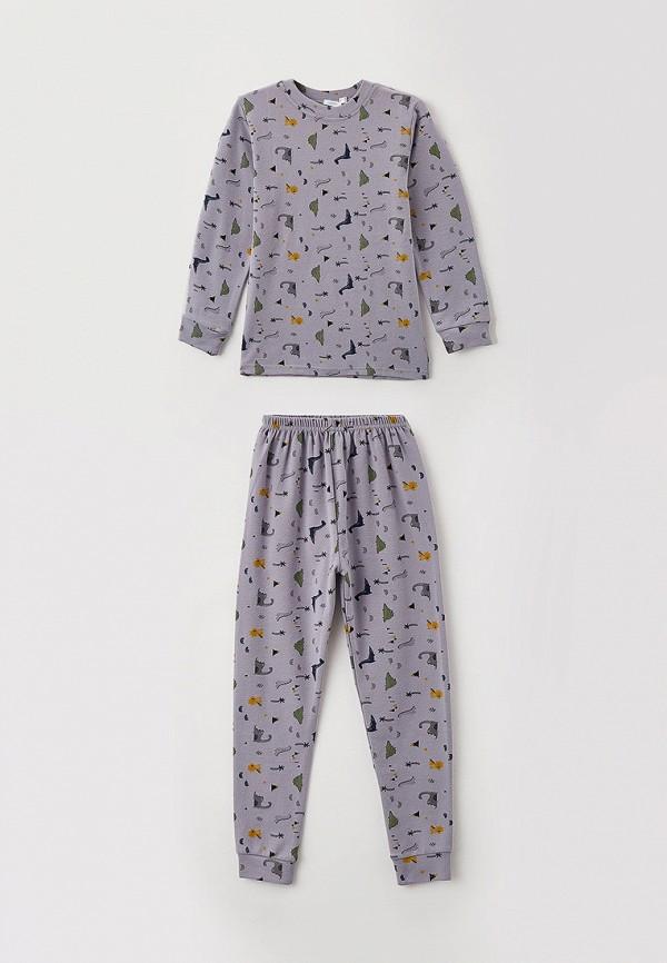 Пижама SleepShy SL112 фото
