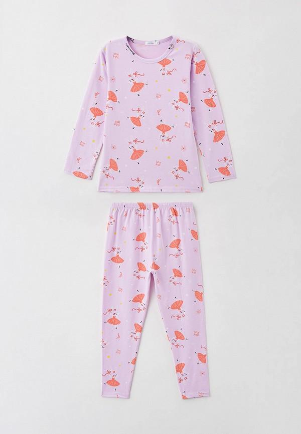 Пижама SleepShy RTLAAN905401CM140