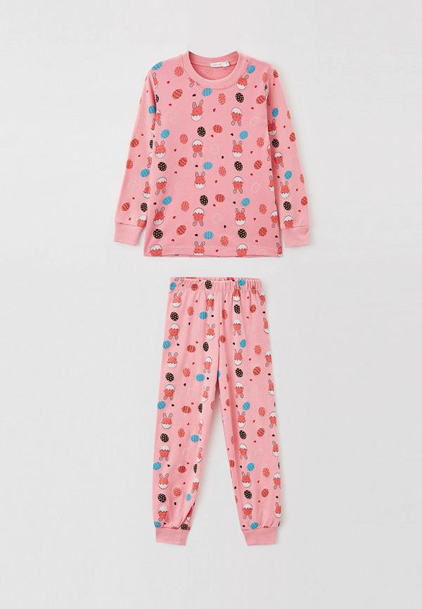 Пижама SleepShy SL116 фото