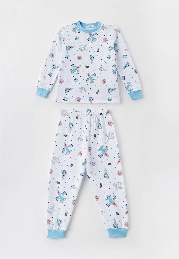 Пижама SleepShy SL120 фото