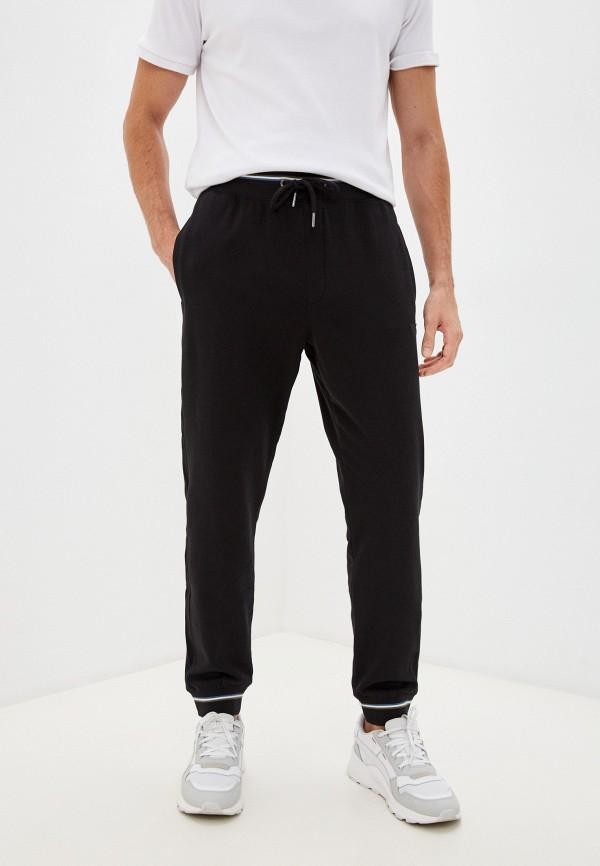 Брюки спортивные Guess Jeans RTLAAN932901INS