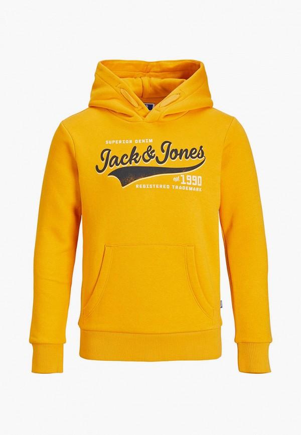 Худи Jack & Jones RTLAAN949101CM164