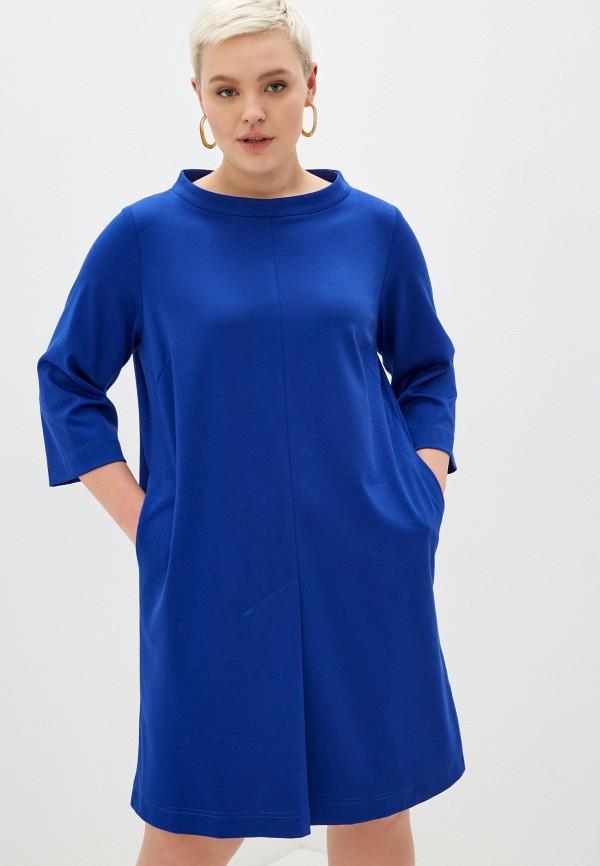 Платье SVESTA RTLAAN973701R500