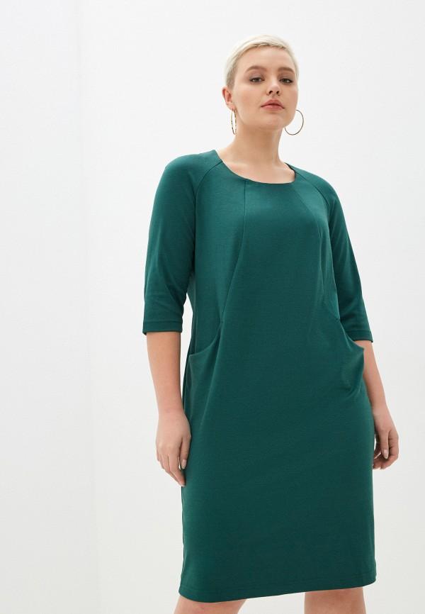 Платье SVESTA RTLAAN974401R580
