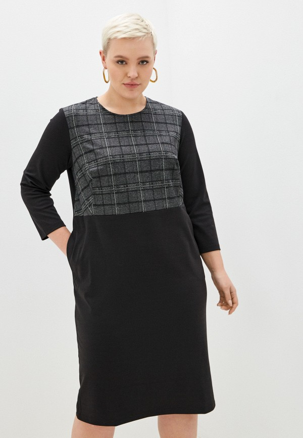 Платье SVESTA RTLAAN974601R520