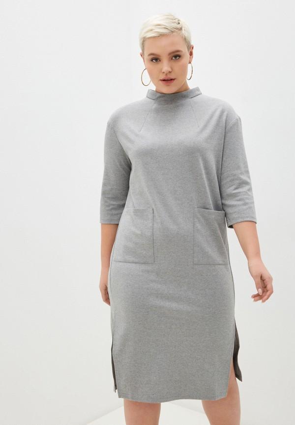 Платье SVESTA RTLAAN974901R520