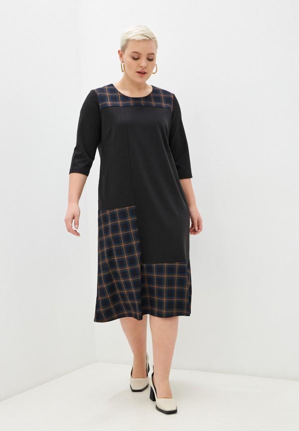 Платье SVESTA RTLAAN975201R520