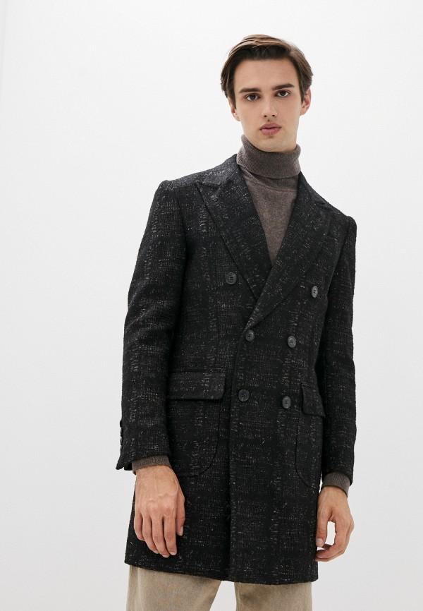 Пальто BRIAN DALES RTLAAN981502E520