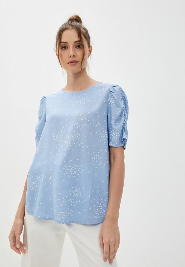 Блуза Marks & Spencer RTLAAN993101B120