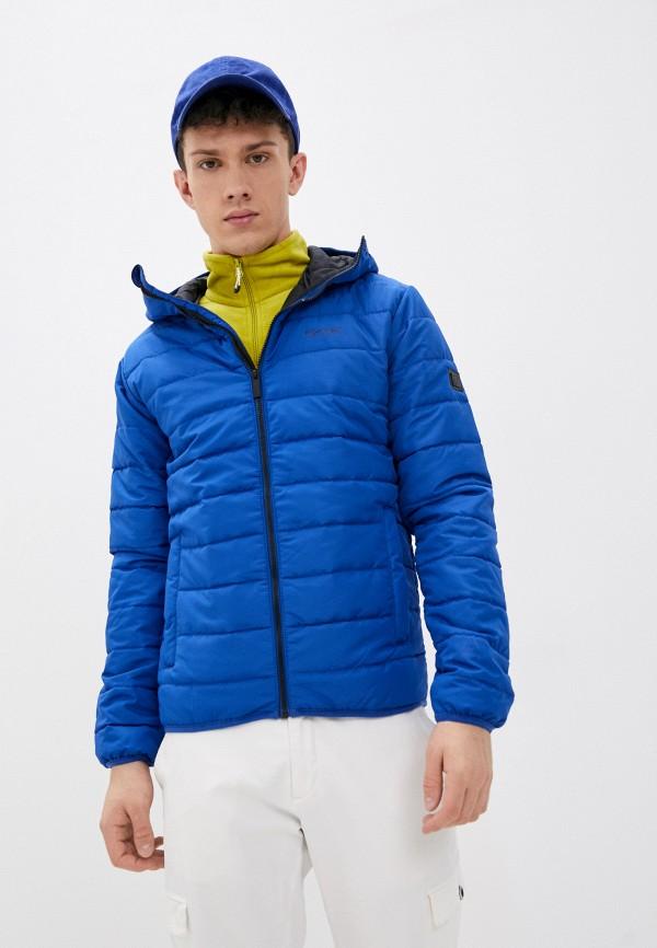 Куртка утепленная REGATTA RTLAAO091601INXL
